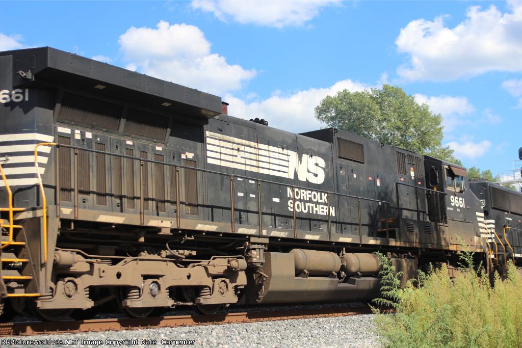 NS 9661